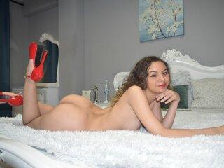 AbbyVanessa private