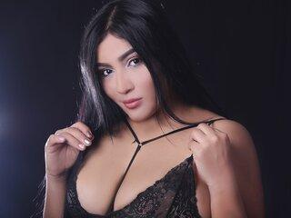 AdelinRousse webcam