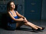 AliseSunshine livejasmin.com