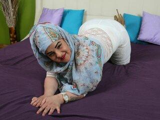 AminiaMuslim photos