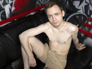 AstonViller naked