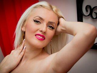 BlondeDyamond jasminlive
