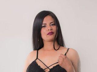 CarolinePinkSoul online