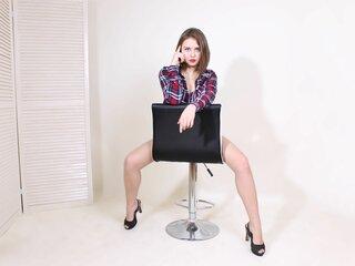 CathyJoyful anal