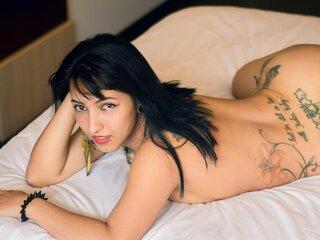 Chahia nude