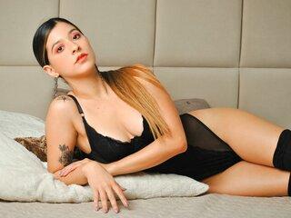 DanielaBoneta naked