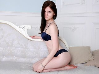 DanielaHays amateur