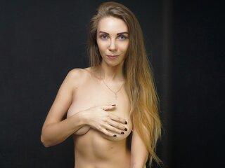 IngaLuvx porn