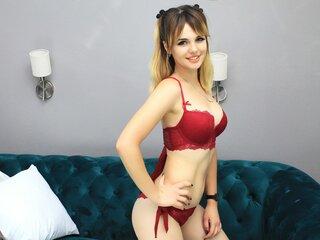 JenniferAshL xxx