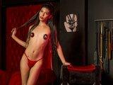 KayleenMilena nude