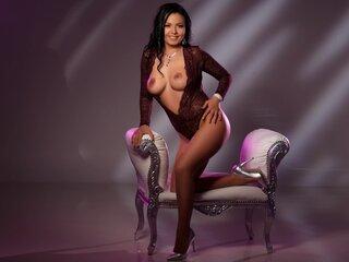 KylieSwan webcam