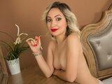 LucyQuin webcam
