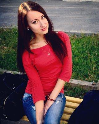 LyndsyJan jasmin