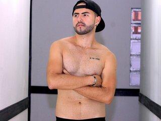 MarcoSantini nude