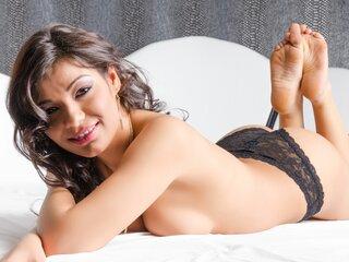 MaryLush anal