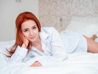 MircelaGrey sex