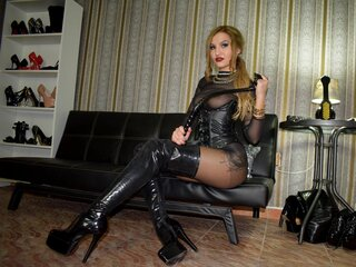 MistresssKarina free