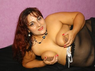 miriambbw photos