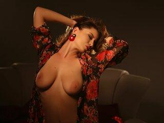PaigeHawkins camshow