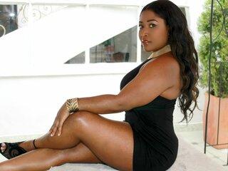 SerenaBlack nude