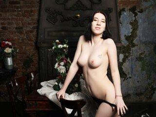 ShanenShow nude