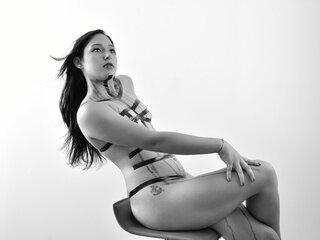 SophiaGuevara jasmin