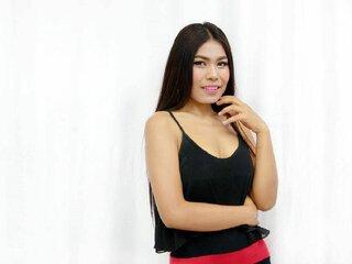 thaiangelpungkun pussy