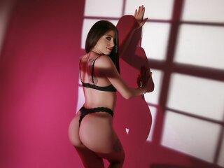 VivienneDuke sex