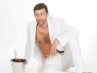 ZackBurns anal